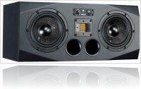 Audio Hardware : ADAM Audio Launches the A77X Speaker - macmusic