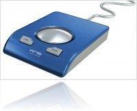 Informatique & Interfaces : RME Télécommande pour Fireface UFX et ADI-8 QS - macmusic