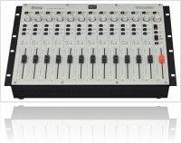 Matériel Audio : SPL NEOS – Première console 120 volts - macmusic