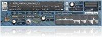 Virtual Instrument : Watunlib.com, virtual instruments for Kontakt - macmusic
