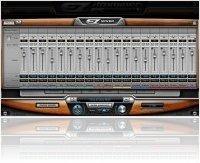 Virtual Instrument : Toontrack Number 1 Hits EZX - macmusic