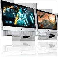 Apple : New iMac with Intel Core i5 and i7 - macmusic