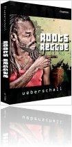 Virtual Instrument : Ueberschall Roots Reggae - macmusic