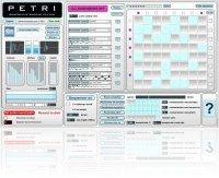 Virtual Instrument : Sineqube lauches Petri, a new sampler player - macmusic