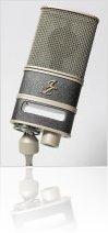 Audio Hardware : JZ Microphones launches Vintage 12 - macmusic