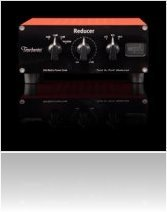 Audio Hardware : Reducer – The new passive Power Soak from SPL and Tonehunter - macmusic