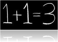 Plug-ins : SPL 1+1=3! - macmusic