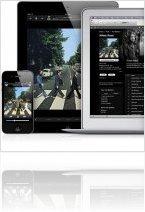Apple : WWDC Apple iCloud, OSX Lion - macmusic
