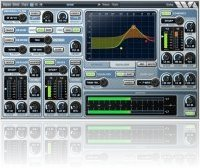 Plug-ins : Wavearts Mac Plug in Updated - macmusic