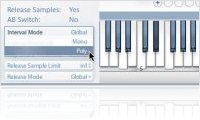 Virtual Instrument : Vienna Instruments PRO 2 - macmusic