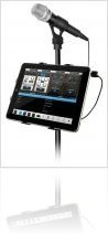 Music Software : IK Multimedia¹s VocaLive app for iPad - macmusic
