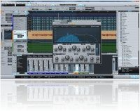 Music Software : Presonus Studio One V2 - macmusic