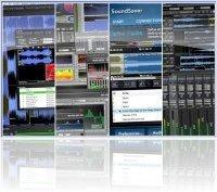 Plug-ins : BIAS Releases PEAK PRO 7.0.3 - macmusic