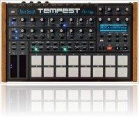 Matériel Musique : Mesi: Avis de Tempest - macmusic