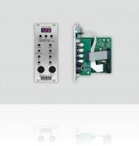 Informatique & Interfaces : Kenton Electronics Annonce Eurorack Modular MIDI-to-CV convertor - macmusic