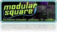 Event : December, 3rd, 2011: Modular Live Battle at Modularsquare - macmusic