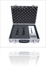 Audio Hardware : JZ Microphones Introduces the Michael Wagener Kit - macmusic
