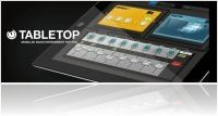 Music Software : Retronyms Releases Tabletop - macmusic