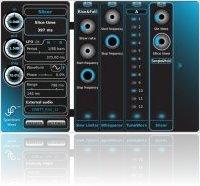Plug-ins : Little Endian releases SpectrumWorx 2.5 - macmusic