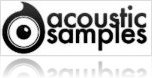 Virtual Instrument : AcousticsampleS updates the E-Pian and VibysM. - macmusic