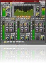 Plug-ins : Voxengo Drumformer - macmusic