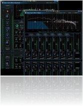 Plug-ins : Blue Cat Audio Met à Jour MB Dynamix Pack - macmusic