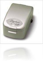 Audio Hardware : Sensaphonics Dry & Store Zephyr - macmusic