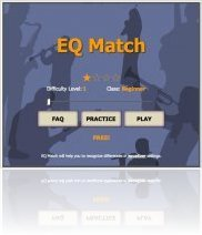 Divers : Theta Music Trainer Lance de Nouveaux jeux Pédagogiques - macmusic