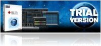 Virtual Instrument : Trial Version Of HALion 4 Now Available - macmusic