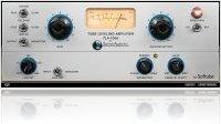 Plug-ins : Softube Launches Summit Audio TLA-100A - macmusic