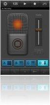 Virtual Instrument : Native Instruments Announces iMASCHINE - macmusic