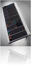 Informatique & Interfaces : Steinberg Présente la Série CMC pour Cubase - macmusic