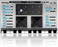 Music Software : Camel Audio Releases Alchemy Mobile for iPhone/iPad - macmusic