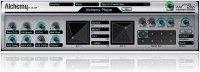 Virtual Instrument : Camel Audio Updates Alchemy Player 1.25 - macmusic
