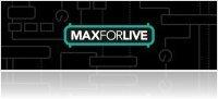 Divers : L'équipe Apaxx Design s'agrandit! - macmusic