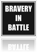 Evénement : Le Groupe Bravery in Battle Rend Hommage à Steve Jobs - macmusic