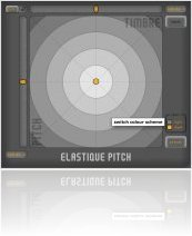 Plug-ins : ZPlane Elastique Pitch goes 64 bit - macmusic