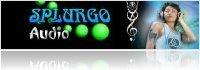 Instrument Virtuel : Splurgo Audio Présente Djembe et Udu Loops - macmusic