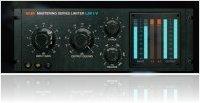 Plug-ins : Mellowmuse Présente LM1V Limiter - macmusic