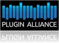 Plug-ins : Plugin Alliance - macmusic