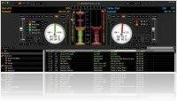 Logiciel Musique : Serato Met à Jour Scratch Live en V 2.3.3 - macmusic