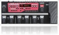 Music Hardware : Boss Launches RC-300 Loop Station - macmusic