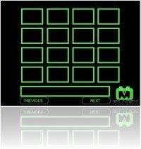 Informatique & Interfaces : Alkex Magic MIDI - macmusic