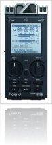 Audio Hardware : Roland R-26 - macmusic