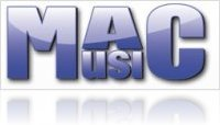 Event : Happy New Year 2012! - macmusic