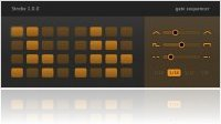 Music Software : Sinevibes Strobe Gate Sequencer - macmusic