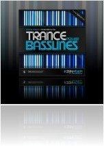 Instrument Virtuel : Zenhiser Présente Trans Power Basslines - macmusic