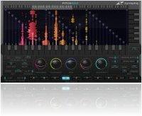 Plug-ins : Zinaptiq Lance PitchMap - macmusic
