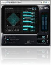 Plug-ins : IZotope Introduces Mastering Essentials - macmusic