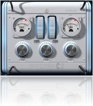 Plug-ins : Crysonic SPECTRA C2 Released and Available Now - macmusic